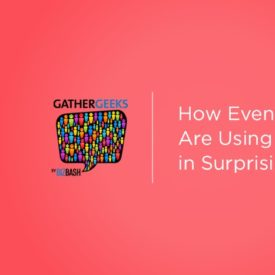Podcast: How Event Planners Are Using Holograms in Surprising Ways (Episode 70)