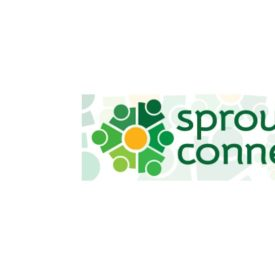 Sprout Connections