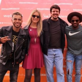 Using Event Tech to Acquire Micro-Influencers