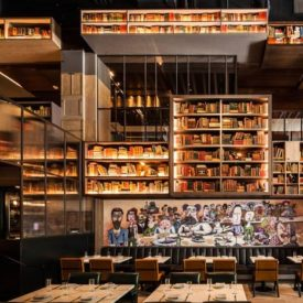 10 New Venues in Chicago for Fall Meetings and Events