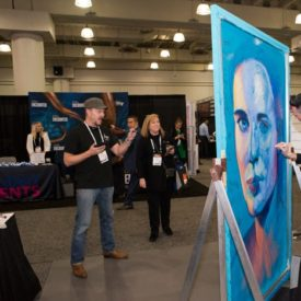 10 Event Ideas & Products You May Have Missed at BizBash Live: New York