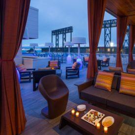 10 New Venues in San Francisco for Winter Meetings and Events