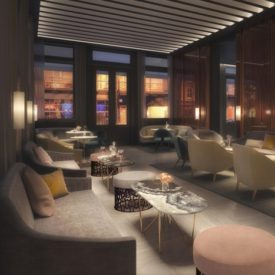 2018 Preview: 10 Most Anticipated New York Venues for Meetings and Events