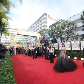 6 Secrets to Hosting a Successful Red Carpet Event