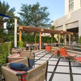 10 New Venues in Miami/South Florida for Spring Meetings and Events
