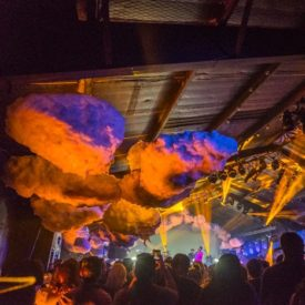 16 Event Design Ideas From South by Southwest