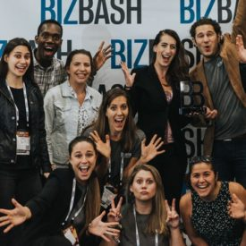 Call for Entries: The 2018 BizBash Event Style Awards Are Open