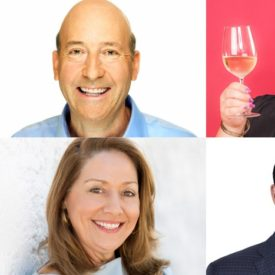 Who's Speaking at BizBash Live: Florida