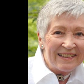 ILEA to Honor Jean McFaddin at Event