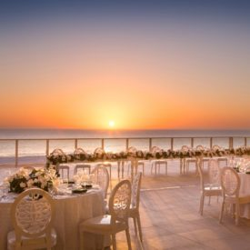 10 New Miami/South Florida Venues for Summer Entertaining and Events