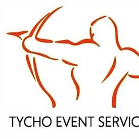 Tycho Event Staffing