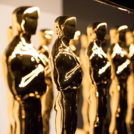 Fixing the Oscars: What Event Producers Think of the Future Ceremony Changes